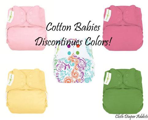 cotton-babies-discontinues-colors