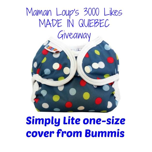 bummis prize