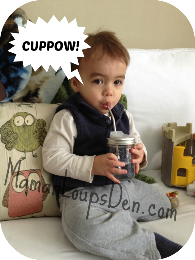 cuppow3