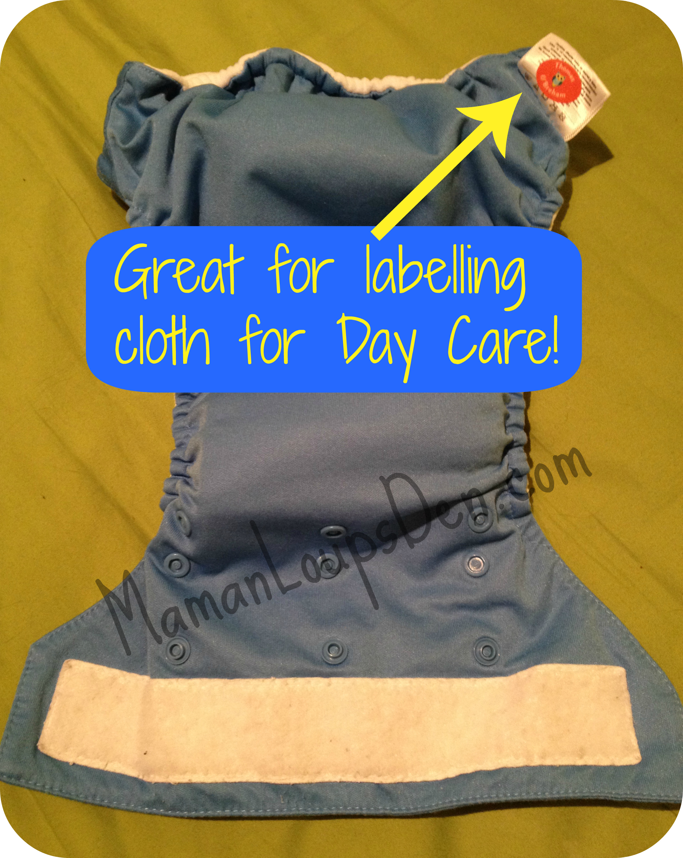 It is an image of Crush Label Daddy Camp Pack