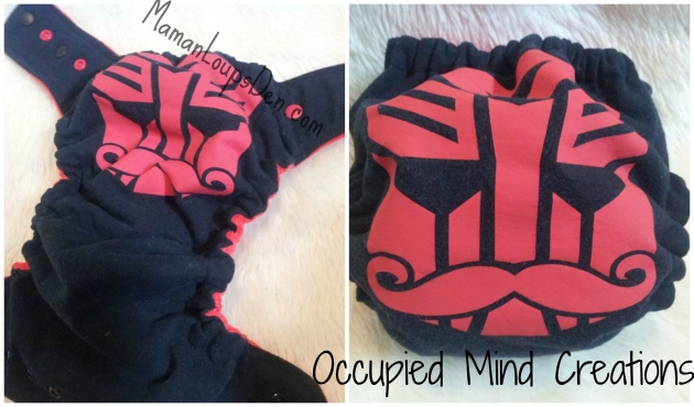 OccupiedMinds